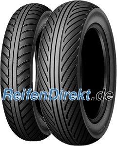 dunlop-tt72-gp-100-90-12-tl-49j-vorderrad-