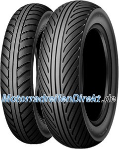 Dunlop   TT72 GP