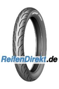 dunlop-tt-900-100-80-r17-tl-52s-vorderrad-