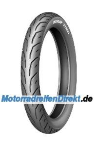 Dunlop TT 900