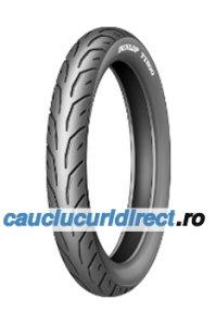 Dunlop TT 900 ( 100/80 R17 TL 52S Roata fata )