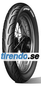 Dunlop TT 900 GP