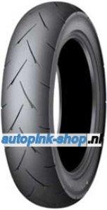 Dunlop TT92 GP