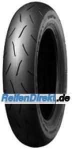 dunlop-tt-93f-gp-100-90-12-tl-49j-m-c-vorderrad-