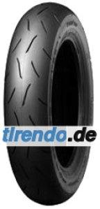 Dunlop TT 93F GP