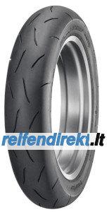 Dunlop TT93F GP PRO