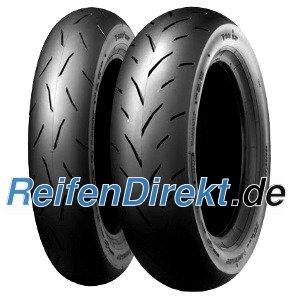 dunlop-tt-93-gp-90-90-10-tl-50j-vorderrad-hinterrad-m-c-