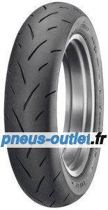 Dunlop TT93 GP PRO