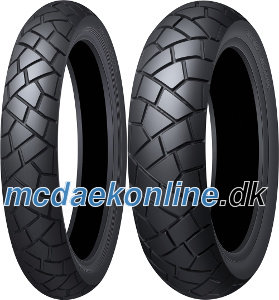 Dunlop Trailmax Mixtour