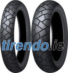 Dunlop Trailmax Mixtour