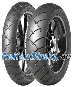 dunlop-trailsmart-100-90-19-tt-tl-57h-vorderrad-m-c-
