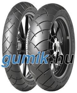 Dunlop Trailsmart ( 150/70 R17 TT/TL 69V hátsó kerék, M/C )