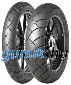 Dunlop Trailsmart ( 170/60 ZR17 TT/TL 72W hátsó kerék, M/C )
