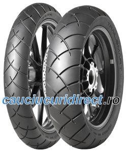 Dunlop Trailsmart ( 140/80 R17 TT/TL 69H Roata spate, M/C )