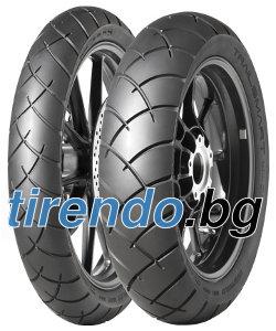 Dunlop Trailsmart
