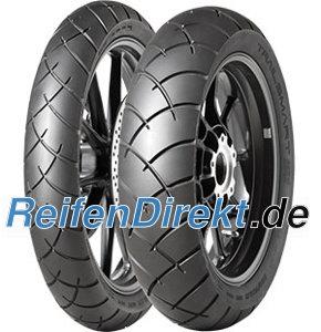 dunlop-trailsmart-max-170-60-r17-tt-tl-72v-hinterrad-