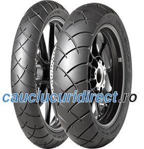 Dunlop Trailsmart Max ( 120/70 ZR19 TL 60W Roata fata )