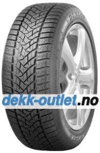 Dunlop Winter Sport 5 ROF