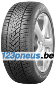 Dunlop Winter Sport 5 Rof Xl
