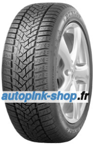 Dunlop Winter Sport 5 ROF