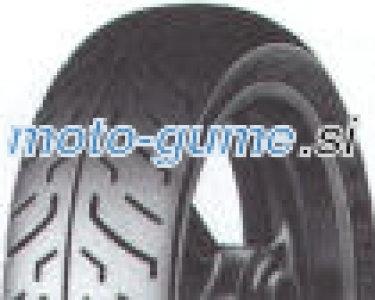 Dunlop   Sportmax