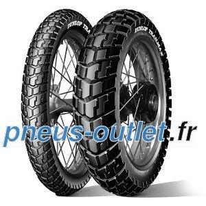 Dunlop Trailmax