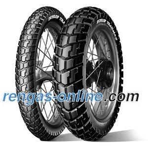 Dunlop Trailmax ( 140/80-17 TT 69H takapyörä )