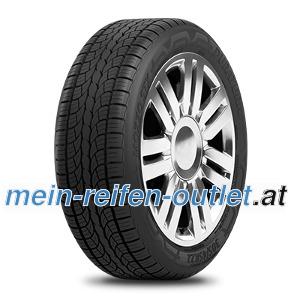 Duraturn Mozzo STX 285/45 R22 114V XL