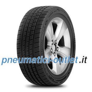 Pneumatico Estivo Duraturn Mozzo Sport XL 245//45R17 99W