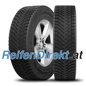 Duraturn Mozzo Winter 225/75 R16 121/120R