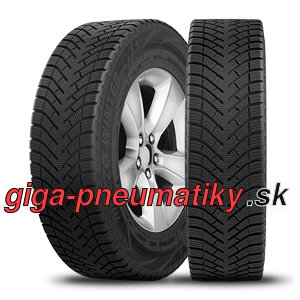 Duraturn Mozzo Winter