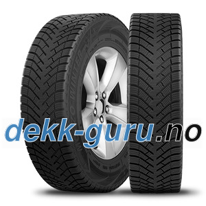 Duraturn Mozzo Winter 225/50 R17 98V XL