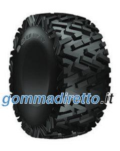 Image of Duro DI-2025 Power Grip ( 26x10.00-14 TL 64N ruota posteriore, ruota anteriore )