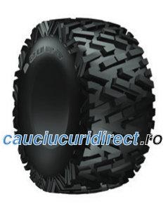 Duro DI-2025 Power Grip ( 24x8.00-12 TL 40J Roata spate, Roata fata )
