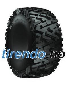 Duro DI-2025 Power Grip