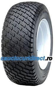 Duro DI-5005 ( 15x6.00 -6 4PR TL )