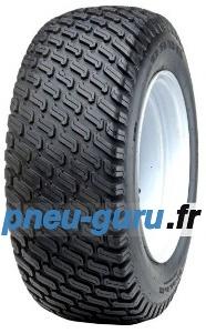 DuroDI-5005