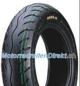 Duro DM1059