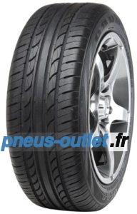 Duro DP3000 205/60 R13 86H