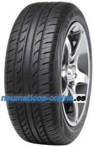 Duro DP3000 neumático