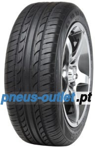 Duro DP3000 195/60 R15 88H