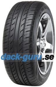 Duro DP3000 155/60 R15 74H
