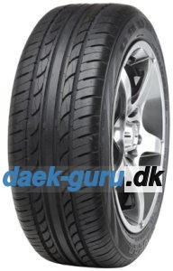 Duro DP3000 175/65 R14 86T XL
