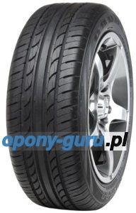 Duro DP3000