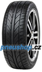 Duro DP8000 ( 205/55 R16 94W XL )