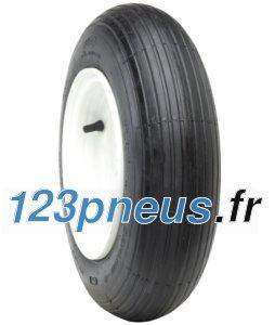 Duro HF-207 ( 7x1.75 2PR TT )