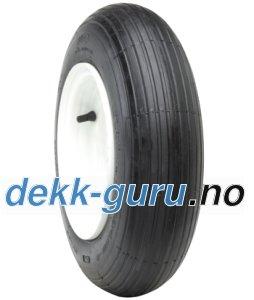 Duro HF-207