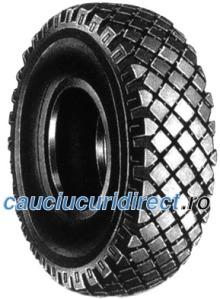 Duro HF-210 Set ( 3.00 -4 6PR TL Marcare dubla 260x85, NHS, SET – Reifen mit Schlauch )