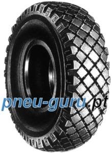 Duro HF-210 Set