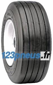 Duro HF-217 ( 11x7.00 -4 4PR TT )